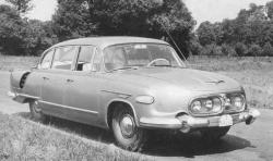 Historie a vývoj autofólií
